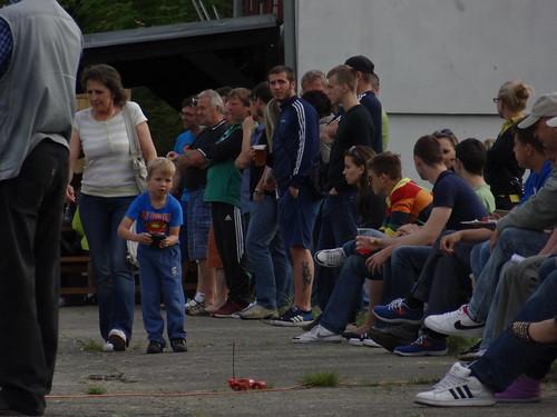 DSC07197  AFK LoKo Chomutov v FK Chmel Blsany