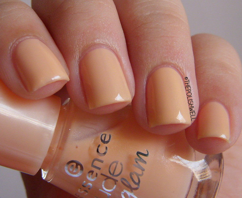 essence-peach-cream