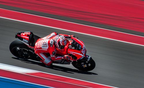 race austin racing motorcycle motogp ducati cota nickyhayden redbullgrandprix circuitoftheamericas