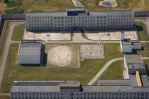 people europe estonia sony aerialview special eesti estland photoimage sooc sonyalpha tartumaa sonyα geosetter geotaggedphoto nex7 sel18200 фотоfoto year2013 tartuvangla