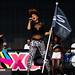 XO Live 2013 mashup item