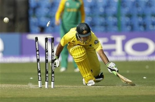 ricky-ponting-run-out_5m6kX_17022