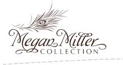 Megan Miller Collection