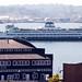 Seattle Visit Neal Cheri 145yrs 038