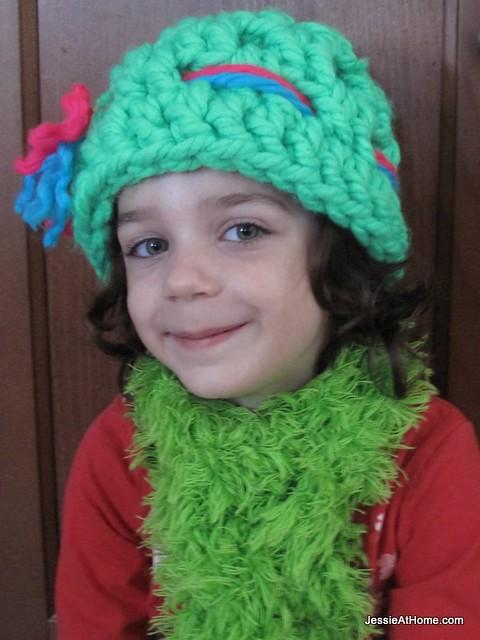 Vada's-Liz-Hat-Free-Crochet-Hat-Pattern