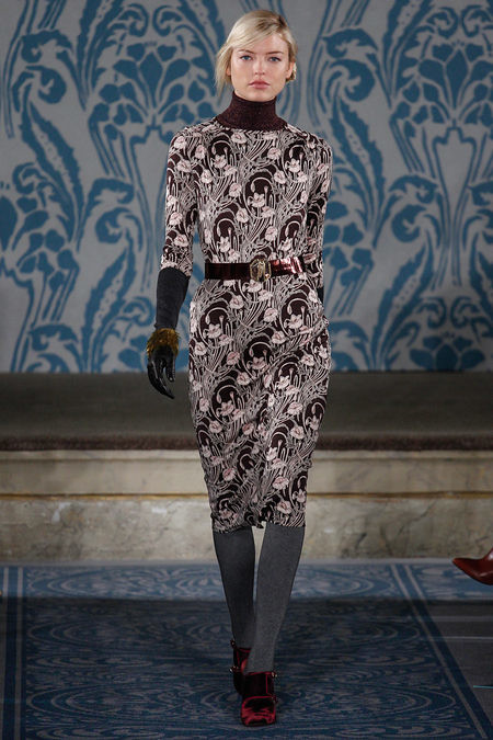 tory burch fall 8