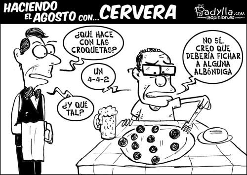 Padylla_2013_08_17_Cervera