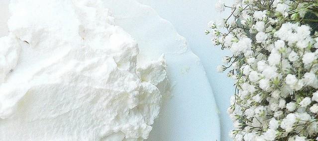 Panna montata bimby come montare la panna per dolci for Siti ricette dolci