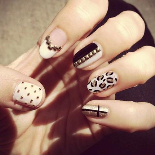 nails1 (7)