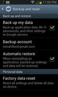 backup_settings