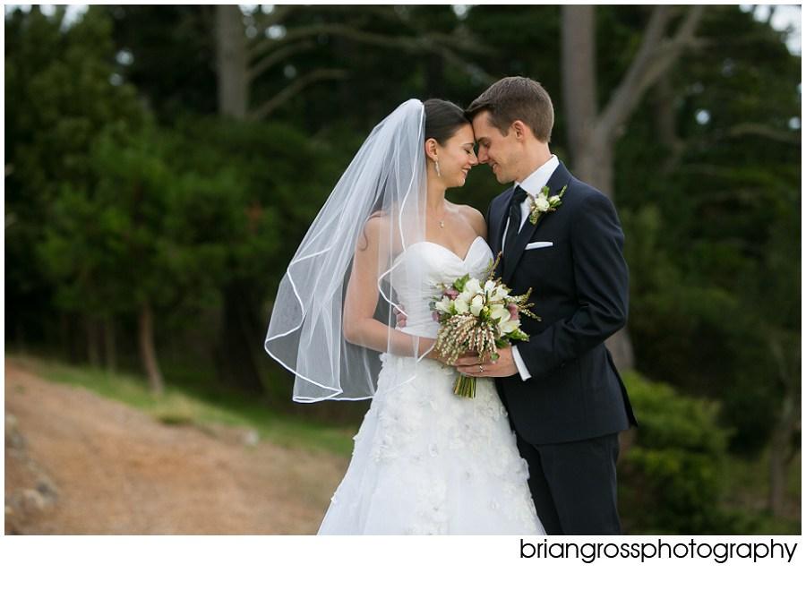 BlakeAndSarah_Wedding_BrianGrossPhotography-213