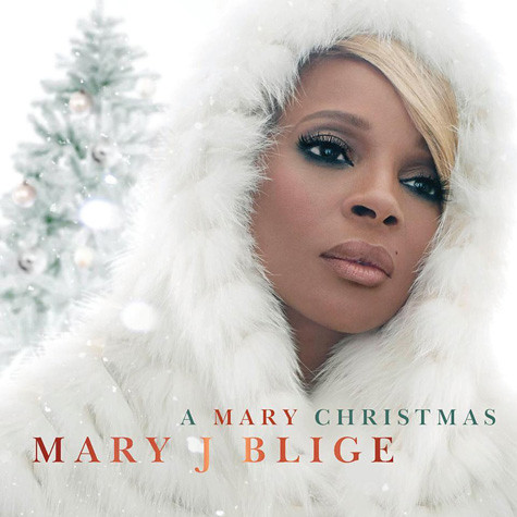 mary-j-blige-mjb-a-mary-christmas-cover
