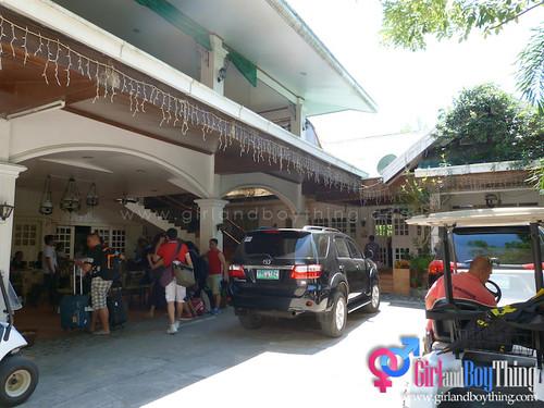 Bacolod-OA-GirlandBoyThing 013