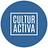 Culturactiva's buddy icon