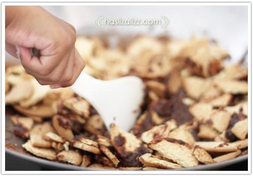 10002233746 6d43766df1 cara buat kek batik simple dan sedap | resepi kek batik milo sedap