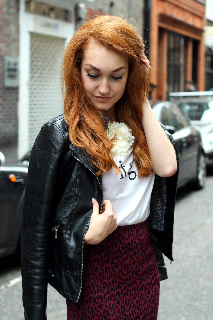 Matalan Skirt (4)