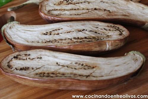 Berenjenas rellenas de calabaza y queso feta (8)