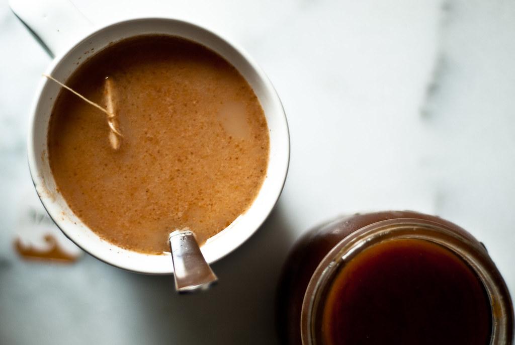 PSL chai