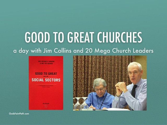 A Day with Jim Collins.001