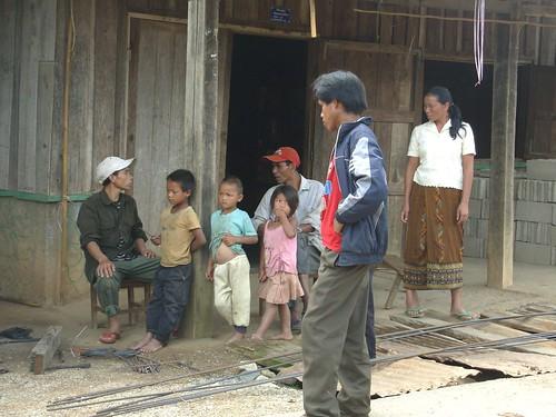 Luang Prabang-Vang Vieng-routee (111)