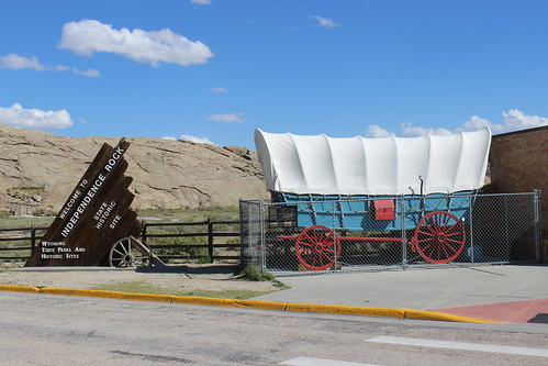 IMG_1789_Independence_Rock_WY