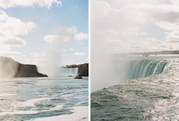 RYALE_Niagara-002
