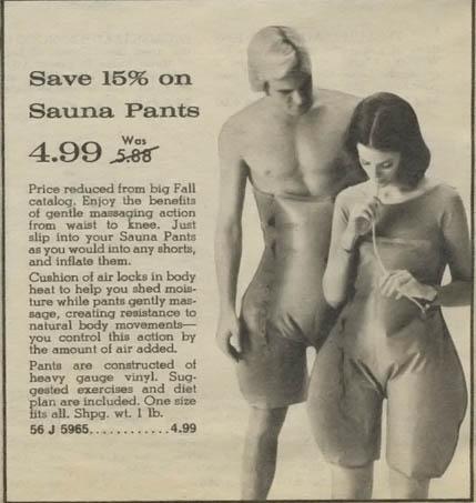 sauna_pants