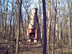 chimney3