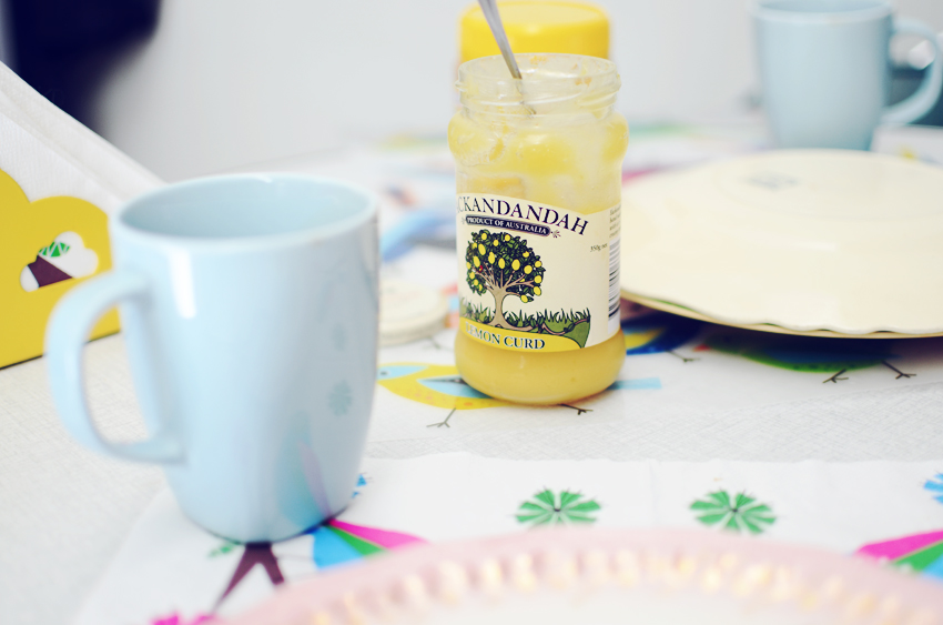 lemon-curd