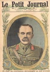 ptitjournal 1 juillet 1917