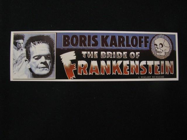brideoffrank_banner