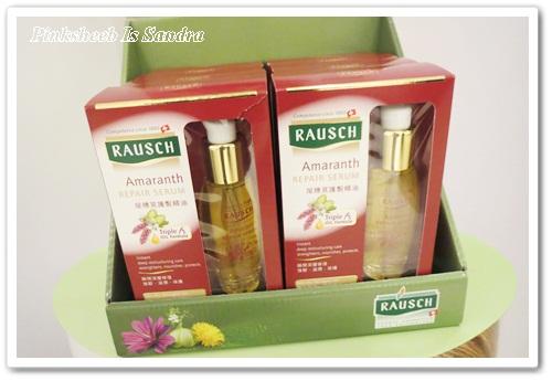 rausch3