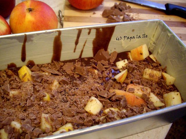 Chec ciocolatos (2)