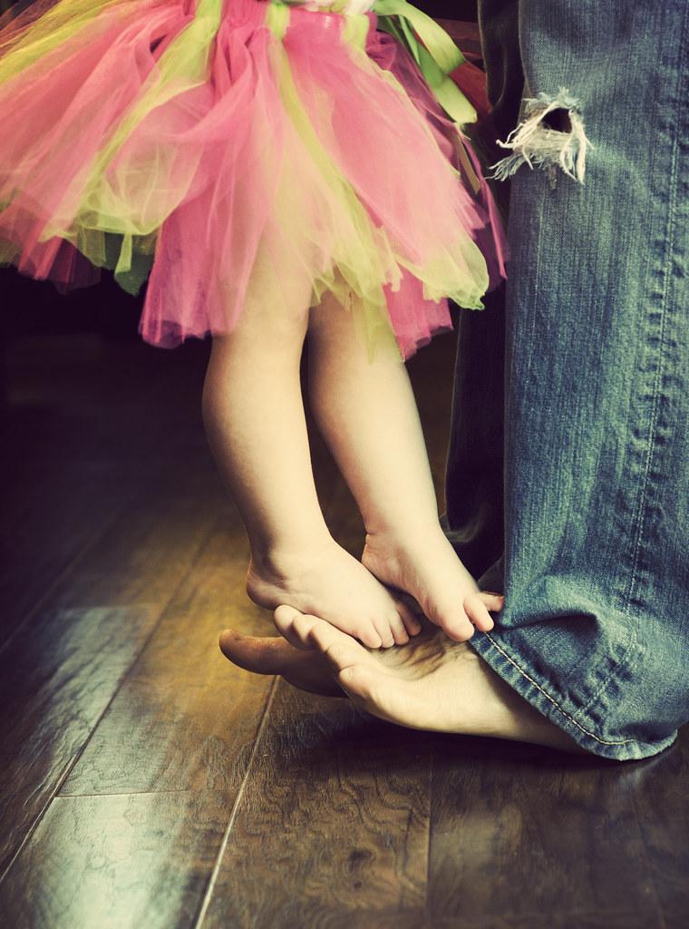 Twinkle toes DSC_7901