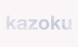 banner-kazoku