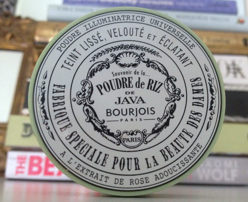 Bourjois_Java_Rice_Powder_1