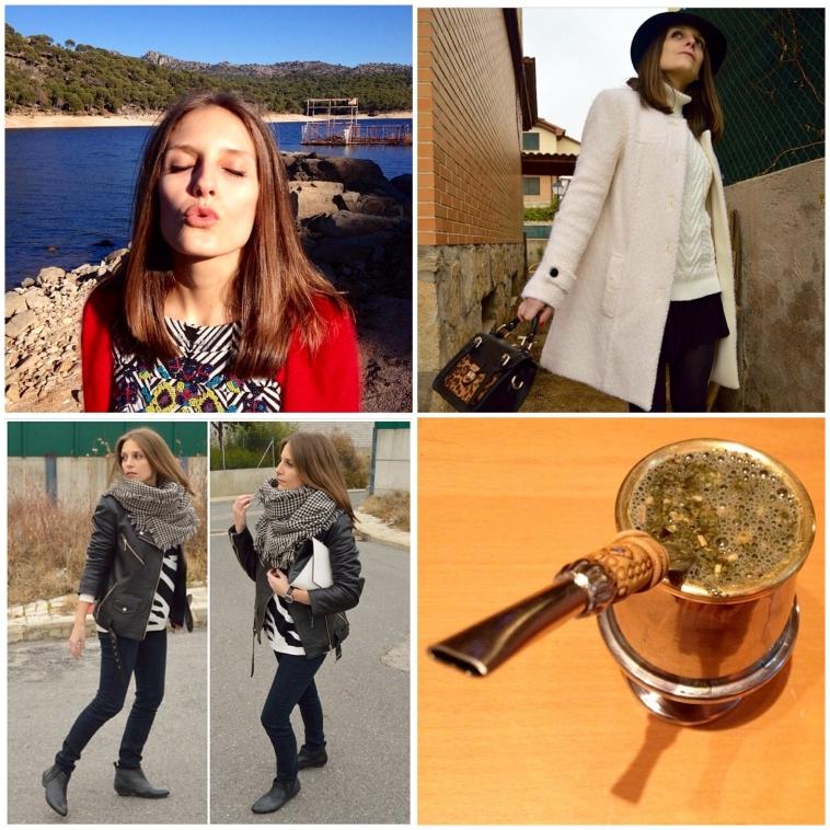 lara-vazquez-madlula-snapshots-fashion-blog-style