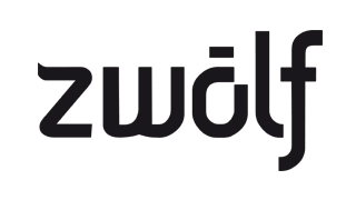 131225_SUI_Zwoelf_logo_320x180_HD
