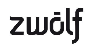 131225_SUI_Zwoelf_logo_320x180_HD