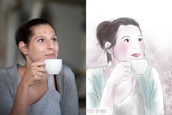 Angelika Kombi 1
