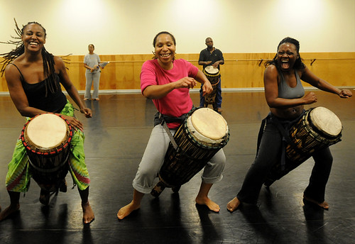 101509_ENT_African Dance_MRM