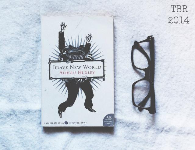 brave new world aldous huxley book reviews uk lifestyle book blog vivatramp