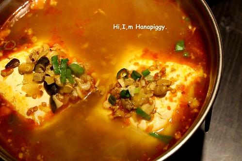 鼎讚活蝦料理(31)