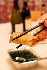 chinese takeaway IMG_0576 R