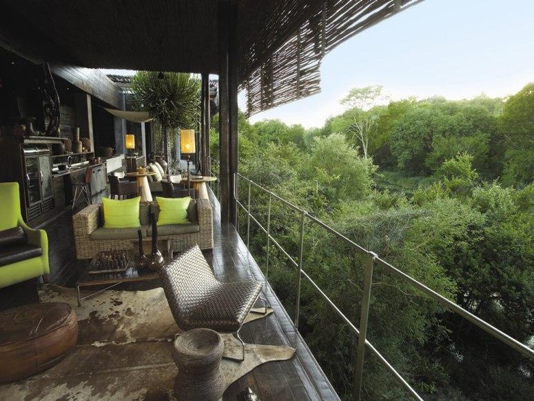 amazing-hotels-1