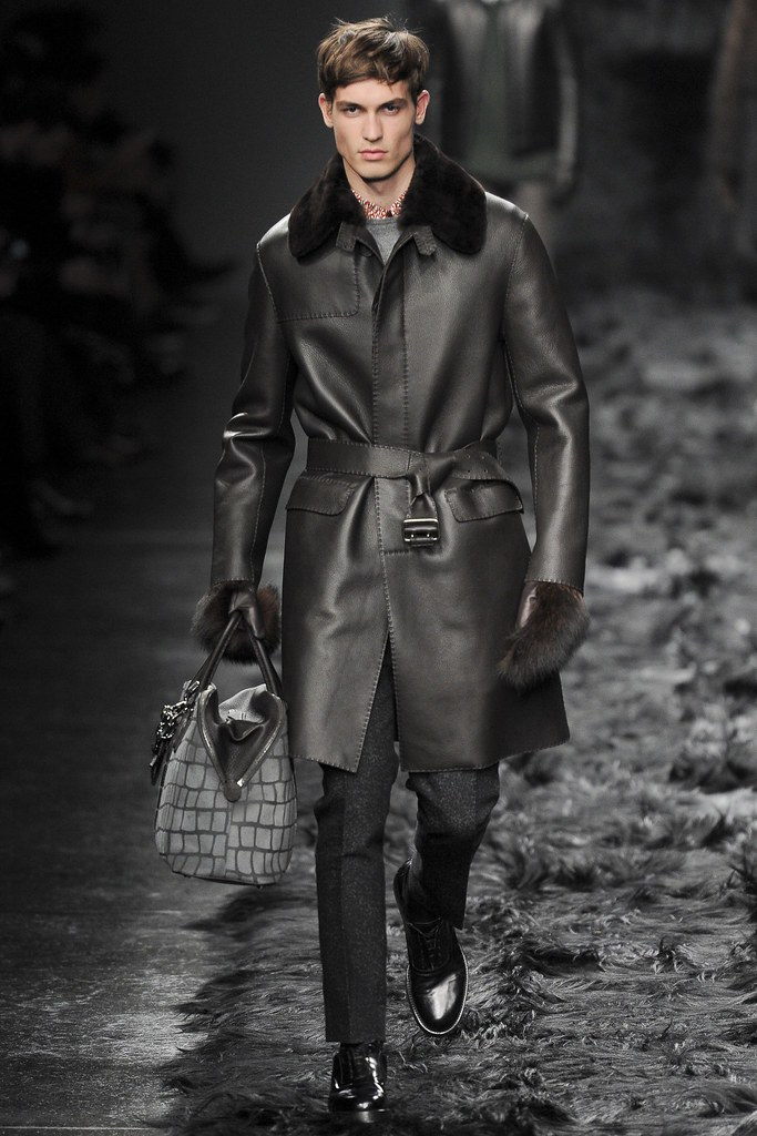 FW14 Milan Fendi022_Jason Anthony(VOGUE)