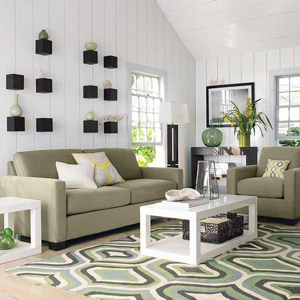 Sala De Estar Fashion ~ tipo de sala de estar es la que preferís os dejo que disfrutéis del