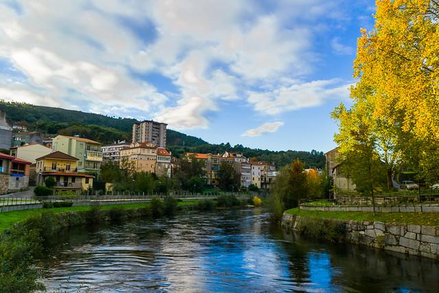 Río Avia