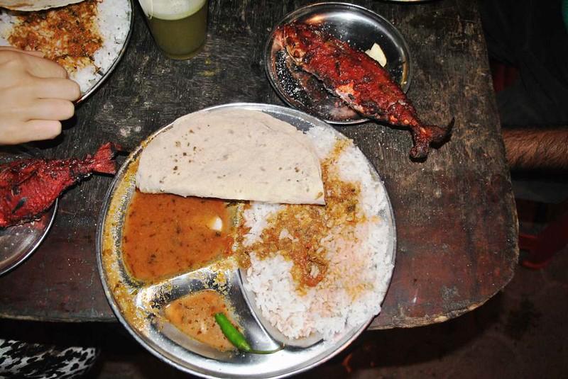 66 Mumbai con Salva e Ivan (7)