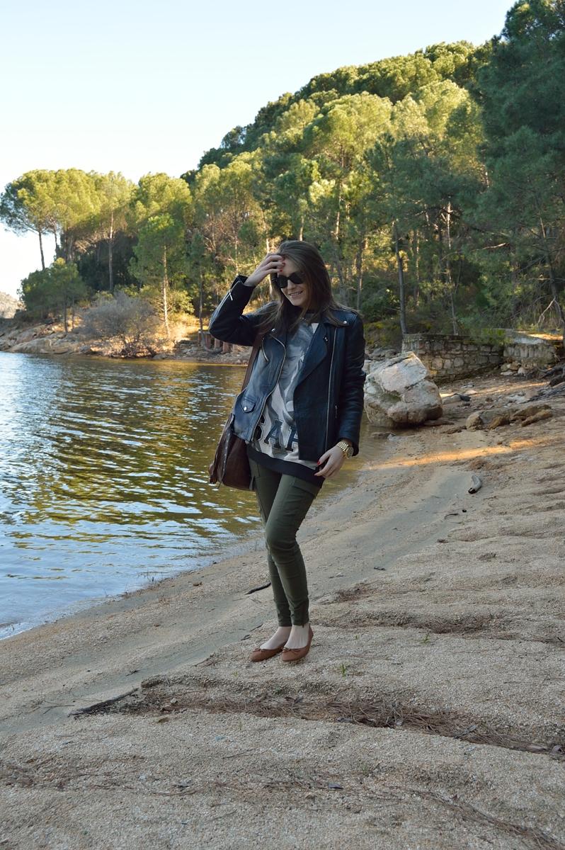 lara-vazquez-madlula-blog-style-asap-fashion-leather-jacket
